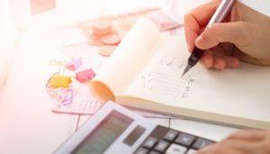 Flexibility of Online Maths Tutors