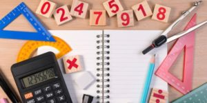 Finding a Reputable Online GCSE Maths Course