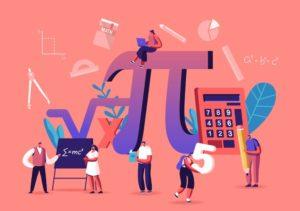 Devising a Study Plan for Online GCSE Maths