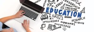 Encourage Your Child to Use Different Learning Platforms