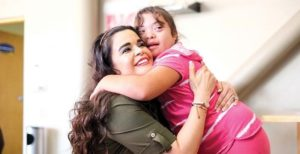 Disabilities and Exceptional Needs