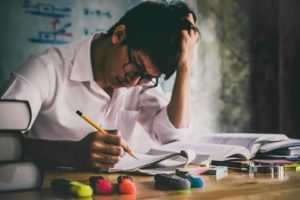 Using Past Papers as Mock ExamsFlexibility of Online Maths Tutors