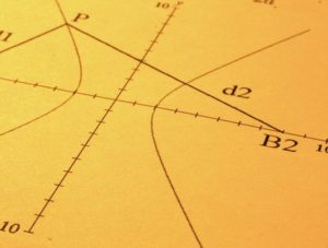 Consider Online Maths GCSE Course Tutoring