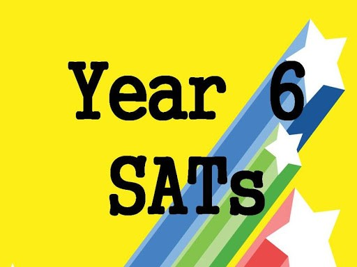 How to Prepare for the Year 6 SATs